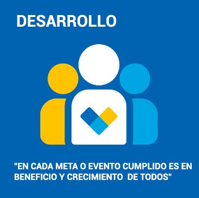 Desarrollo Seguridad Municipalidad Ventanilla 1.1