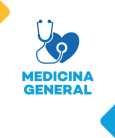 Especialidad Medicina General - Salud MuniVentanilla