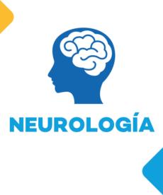 Especialidad Neurologia - Salud MuniVentanilla