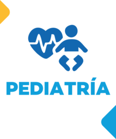 Especialidad Pediatria - Salud MuniVentanilla