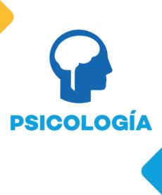 Especialidad Psicologia - Salud MuniVentanilla