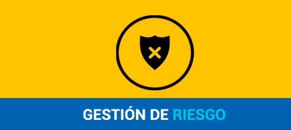 Gestion-de-Riesgo-1.1