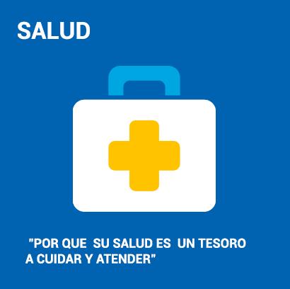 Salud Municipalidad Ventanilla 1.1