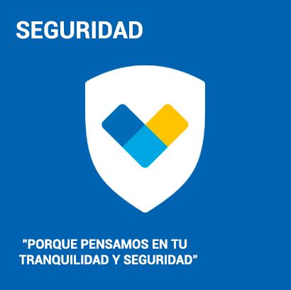 Servicio Seguridad Municipalidad Ventanilla 1.1
