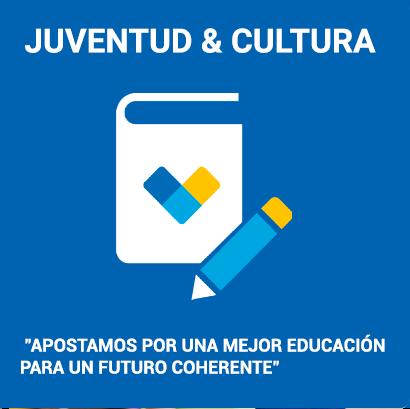 Educación Municipalidad Ventanilla 1.2