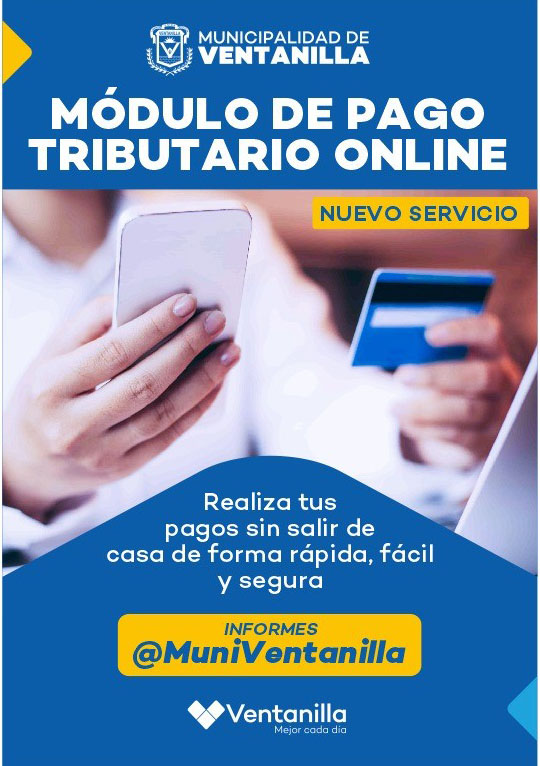pagos_online