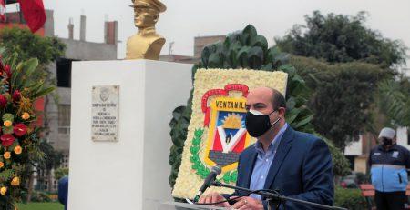 Pedro Cueva